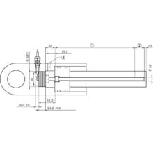 MAX48N-12V20K10500