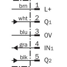 AOD1-MR25Q2