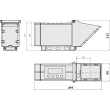 USP-DME5