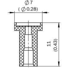APR-VF-LFH001-0001