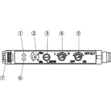 GLL170-P334