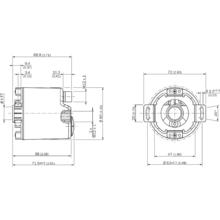 AFM60A-BGIB018x12