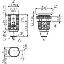 GRL18SG-P1157