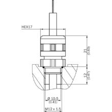 MAX48N-32V20K60400