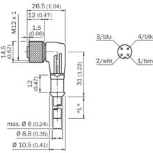 DOL-1204-W02M