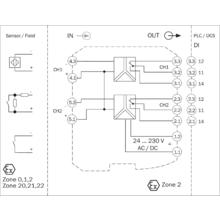 EN2-2EX3