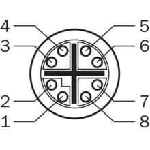 V3S140-2AAAAAA