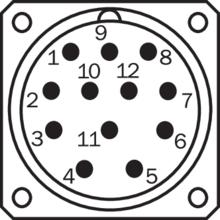 DFS60B-S4CA02048