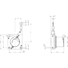 PFG05-E1KM0160
