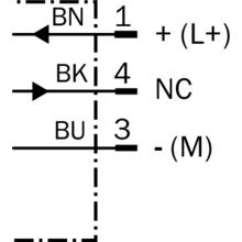 MZT8-03VPO-KP0