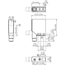 WL12L-2B520