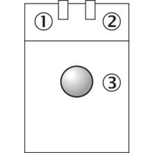 KTM-WP11182P