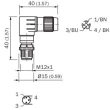 YN12U13-2550K4051A