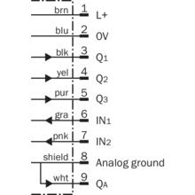 AOD1-SR27C4