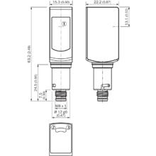 WLG4SC-3P5232HA00