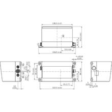LD-MRS800001S01