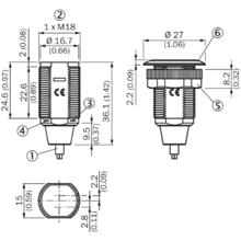 GRL18S-P1036S03