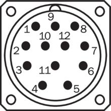 BCG19-A1AM1007