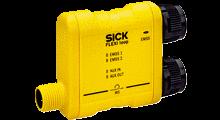FLN-EMSS1100108