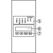 DL100-21AA2112