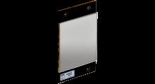Unidad de espejo PM3S