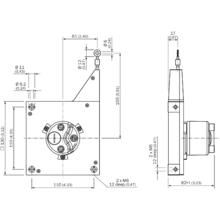 BCG13-P1BM0521