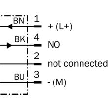 IME30-15BPSZC0K