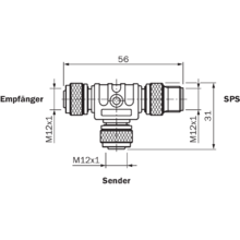 SBO-02F12-SM2