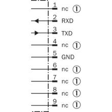 AOD5-N1