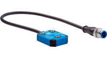 TMM22E-PKG090