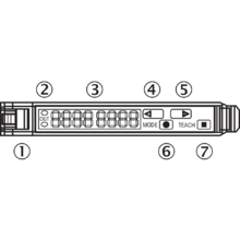 WLL180T-M674
