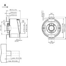 DFS60E-BJAL01024
