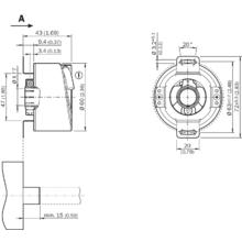 DFS60B-THPK10000