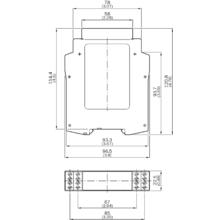 UE410-GU3
