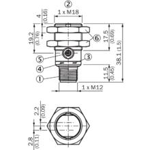 GRTE18S-P2312S02