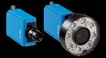 ICR84x-2 FlexLens