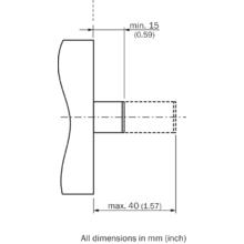 AFM60A-BGNB018x12