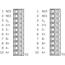 FX3-EBX100002