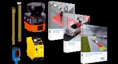 Soluciones y sistemas de seguridad