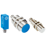 Sensores de proximidad magnéticos