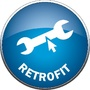 Upgrade e Retrofit