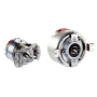 Motor feedback systems rotary HIPERFACE DSL ®