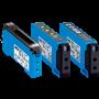 Sensori a fibra ottica