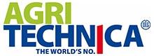 Agritechnica image