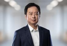 SICK Management Feng Jiao Image