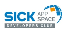 Developers Club SICK AppSpace