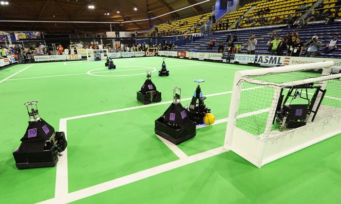 video-article-robocup-2019