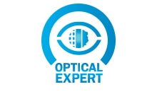 NextGen optical expert icon