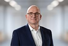 Markus Vatter