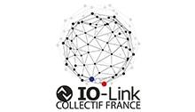 Collectif IO-Link 2021